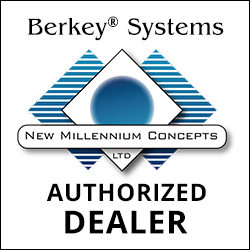 authorized-berkey-dealer.png